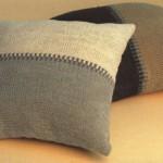 Cushions, Cotton 45x45cm